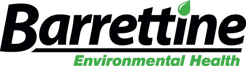 Barrettine Environmental Health