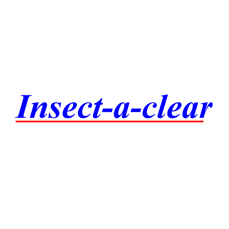 Insect-a-clear