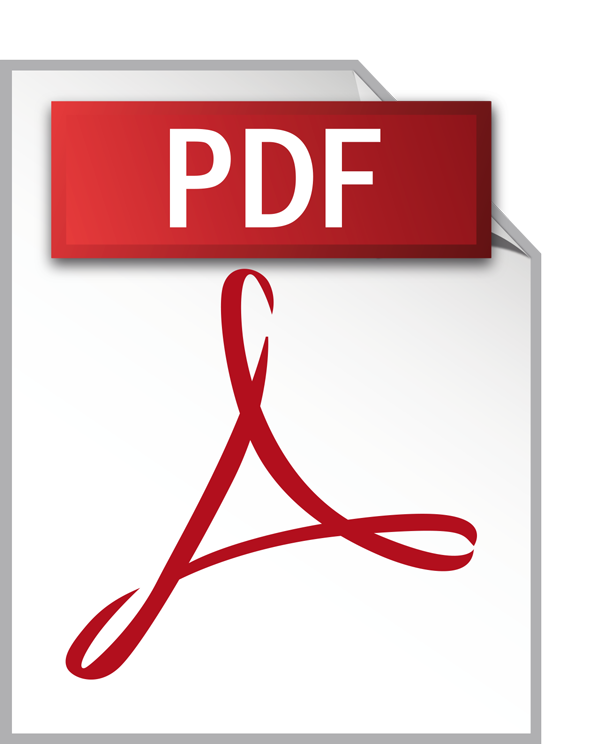 Label PDF Download