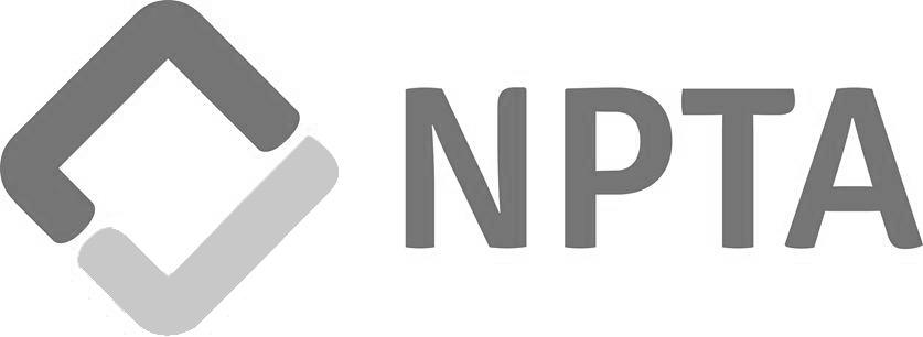 new-ntpa-logo