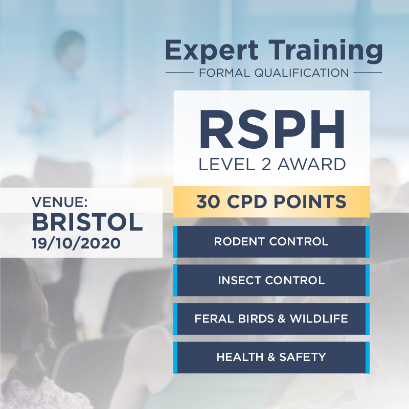 RSPH Course