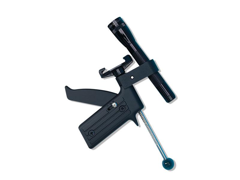 EFD Bait Gun Kit