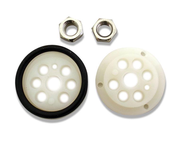 Dustick Pump Repair Kit