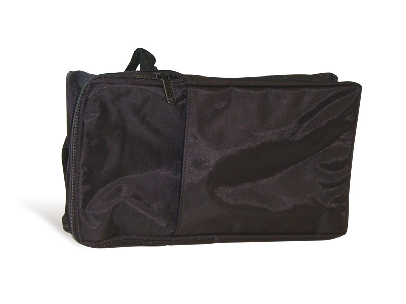 Hygenic Carry Case for Half Masks