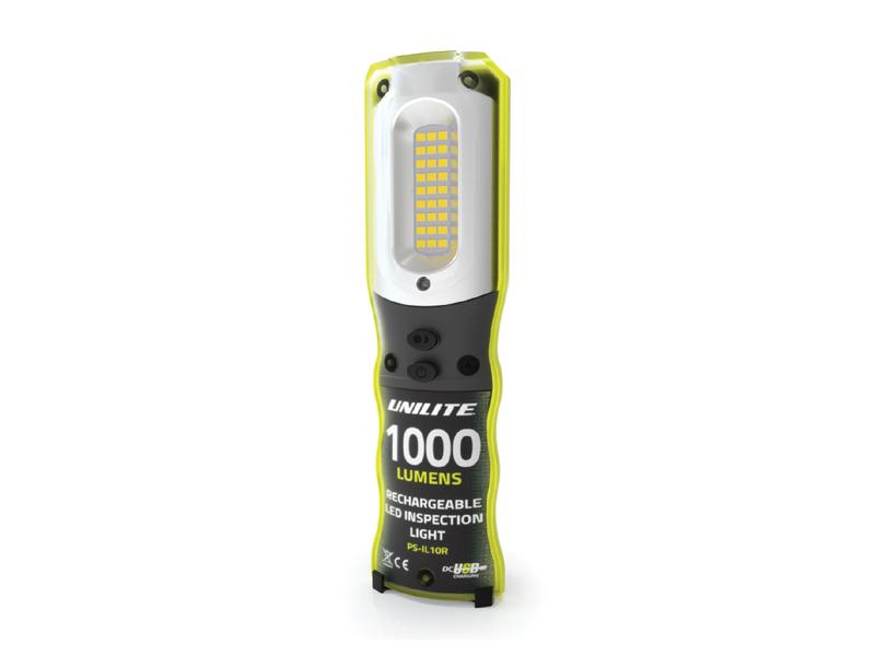PS-IL10R Inspection Light