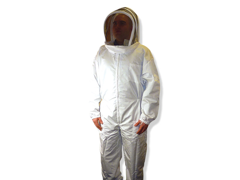 Beekeepers All In One Coverall