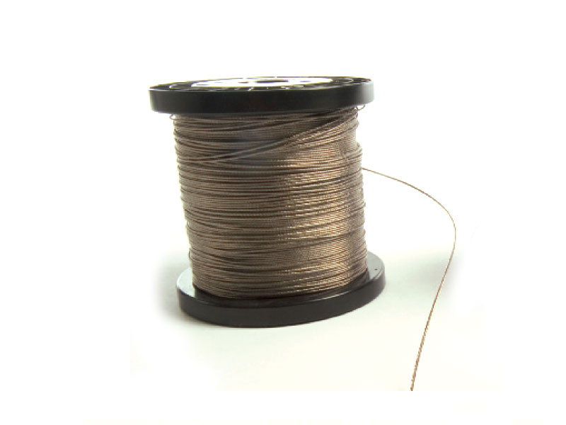 Gull Wire, 0.96 mm diameter