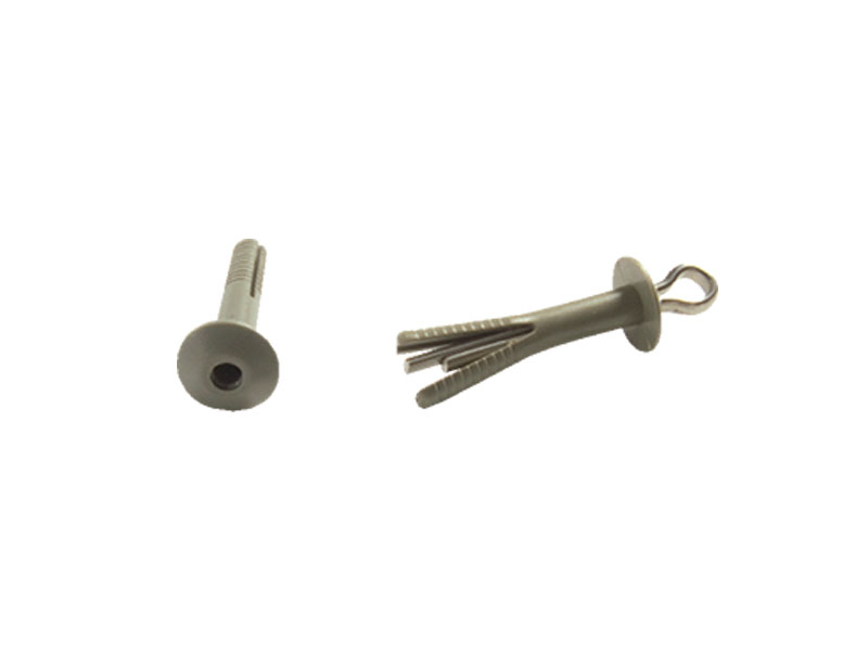 Intermediate Masonry Professional 38mm Anchor Rivet