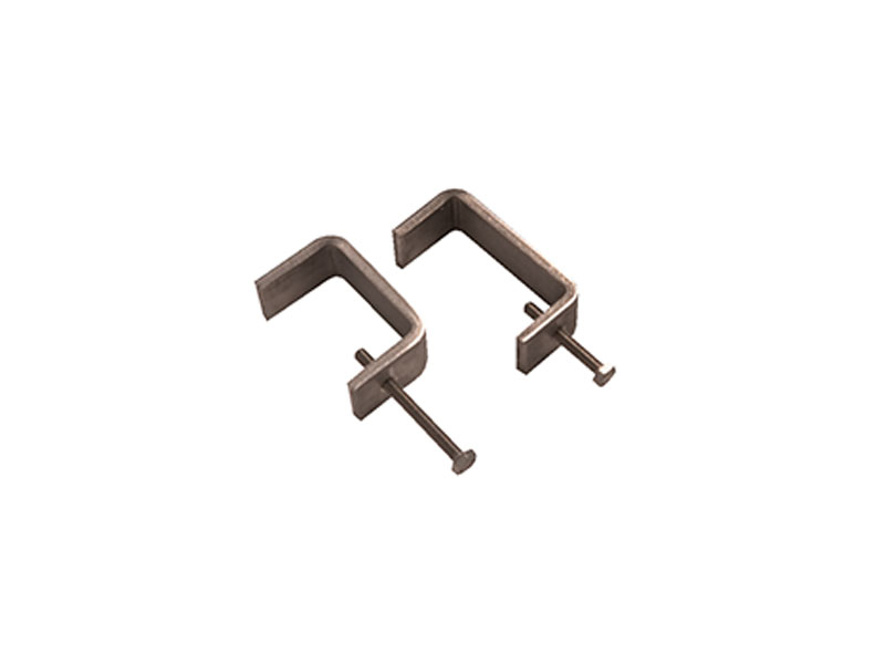 Professional Girder Clamp (Bolt on)
