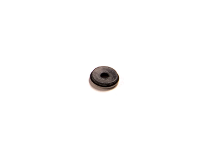 Professional Washers, rubber-bonded