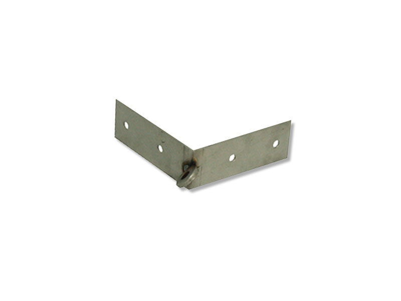 Professional External Corner Fixings Bracket