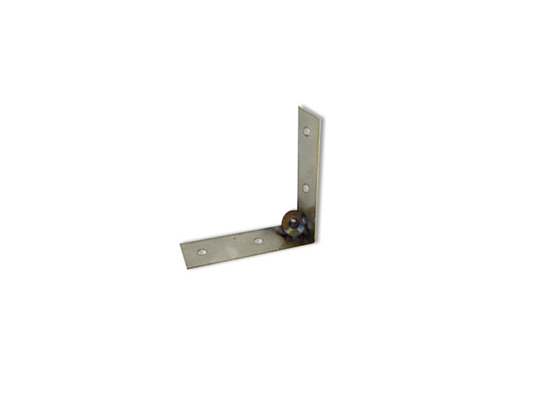 Professional Internal Corner Bracket