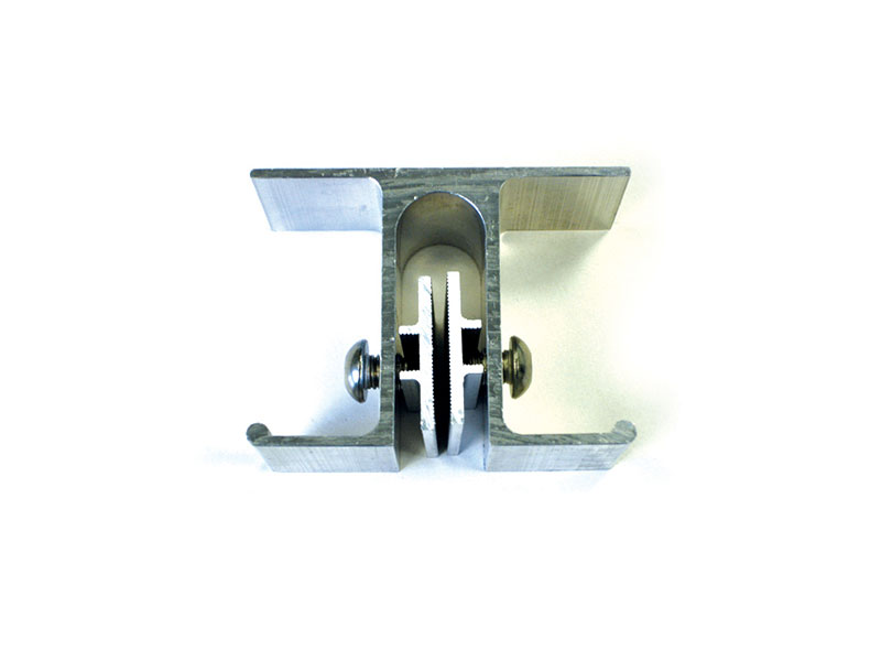 Standing Seam Clamp