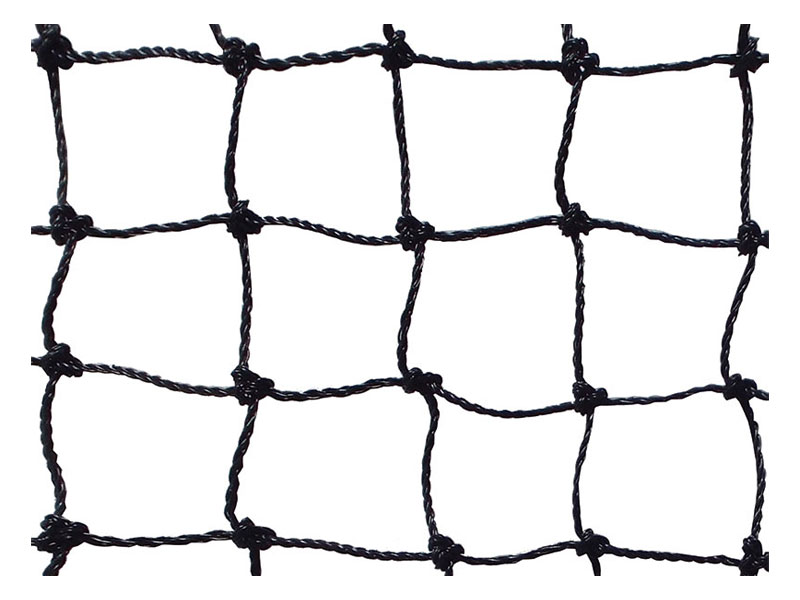 Sparrow 'Stock' Bird Nets 19mm