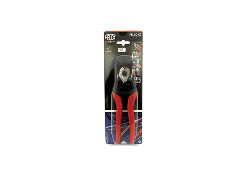 Pro Felco C7 Wire Cutters