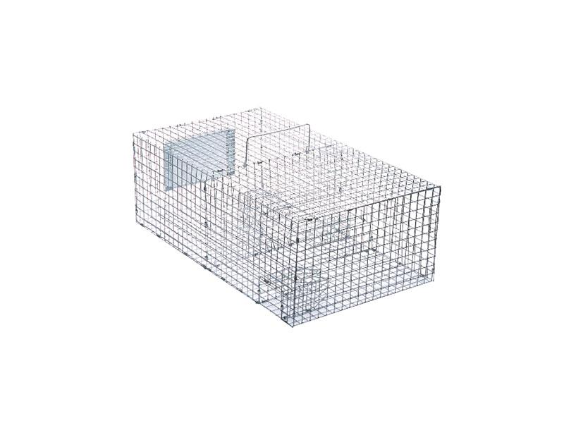 Sparrow Cage Trap