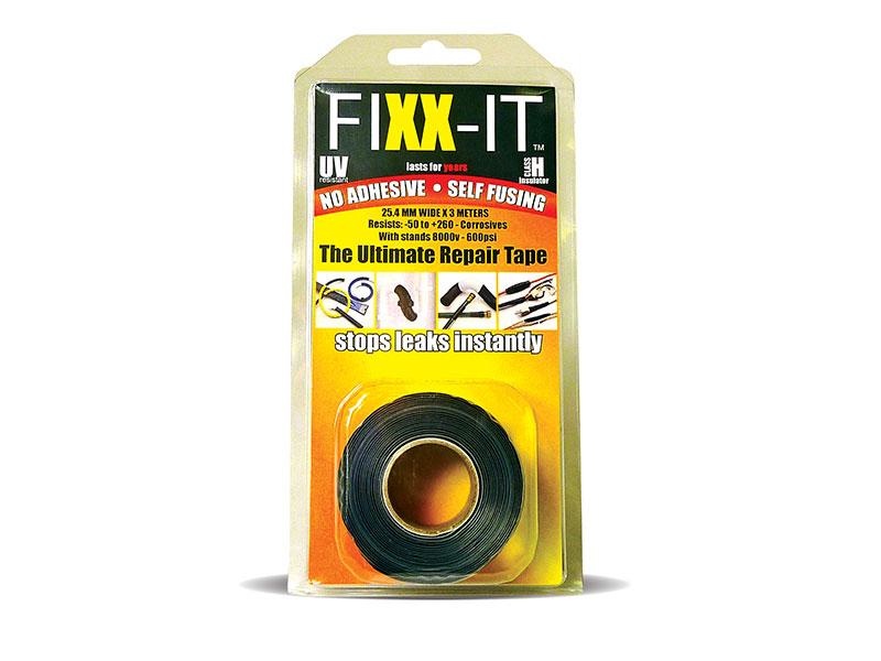 FIXX-IT Tape