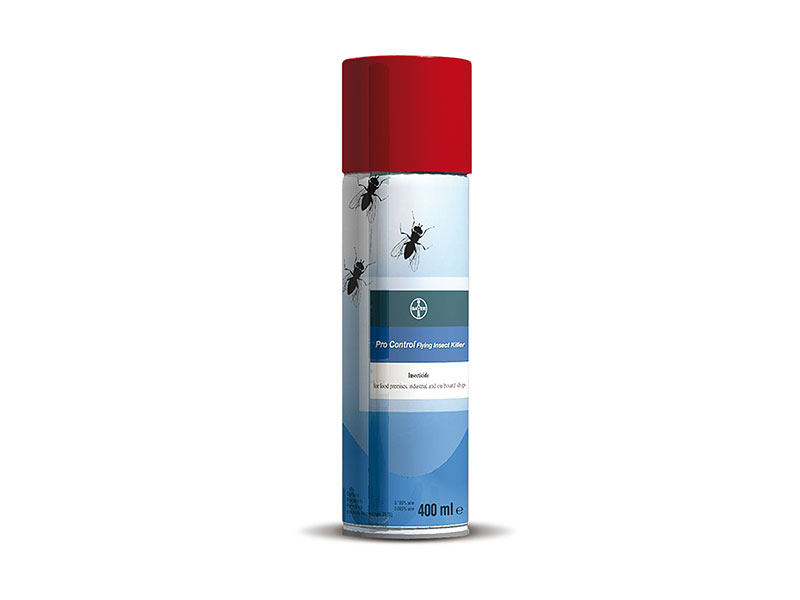 Bayer Flying Insect Killer