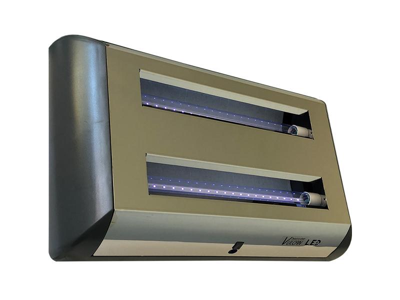 VULCAN 6 LED Fly Unit