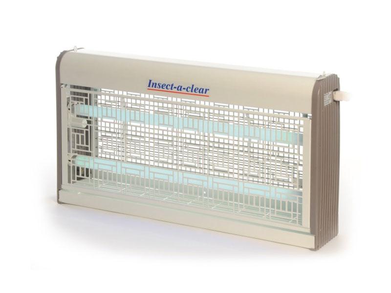 Nano H72  Shatter Resistant Bulbs