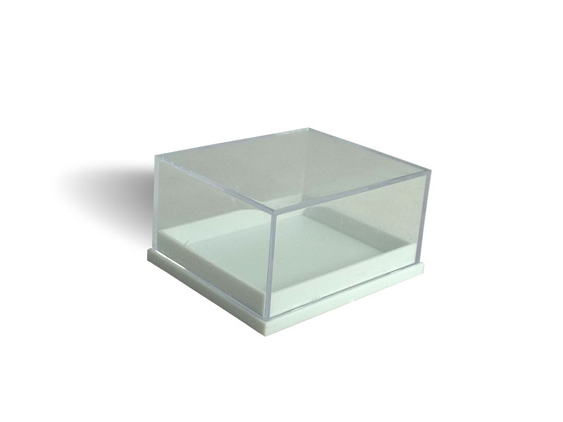 Insect Sample Container