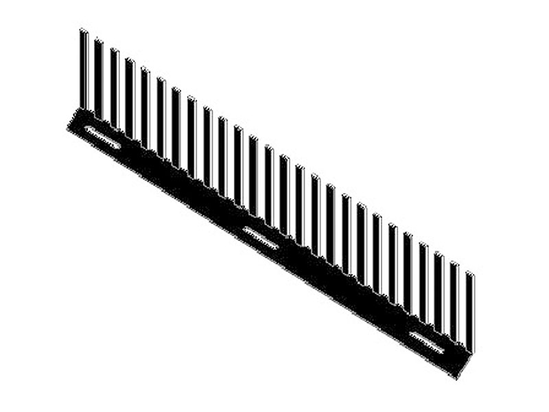 Pest Proof Roofing Comb
