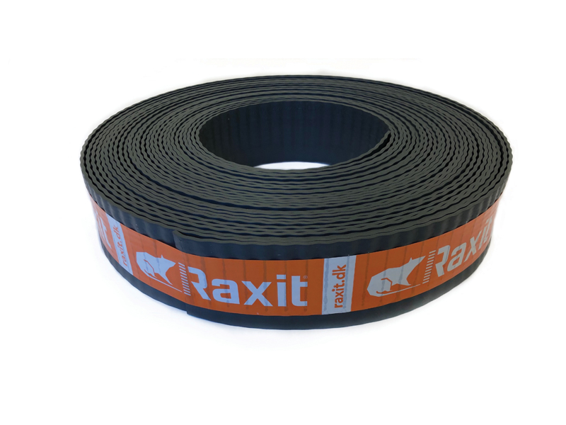 Raxit Door Seal