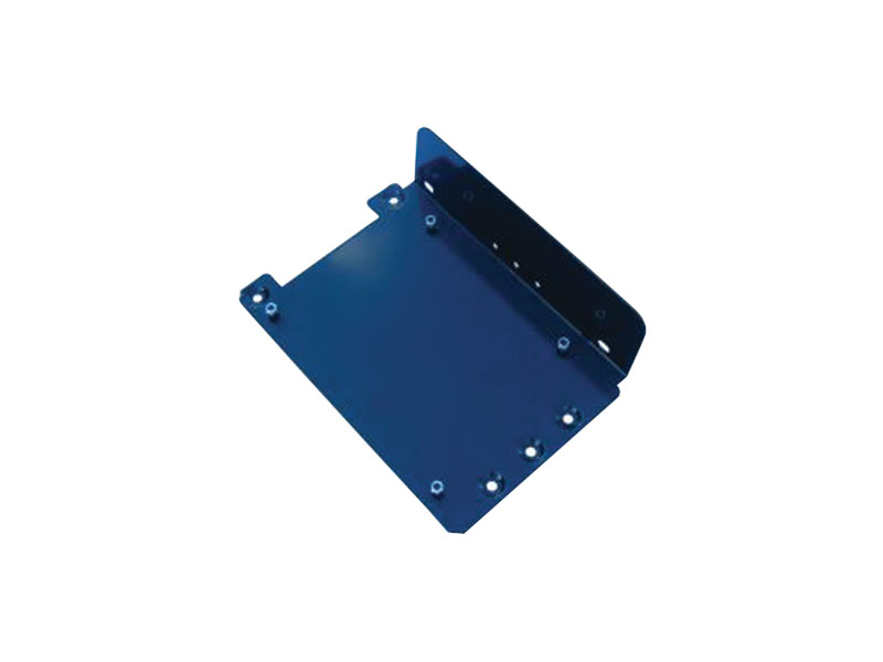 Ultrabait Vandal Proof Fixing Bracket