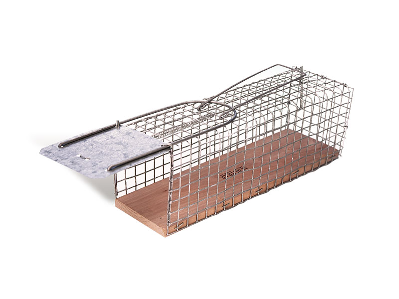 Albi 025 Rat Trap