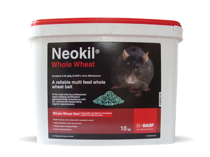 Neokil
