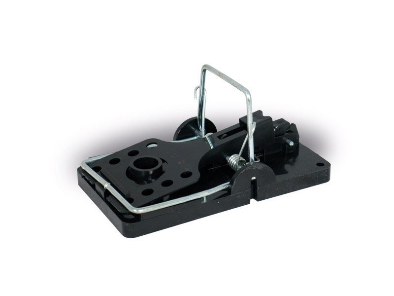 Romax Snap-R Mouse Trap