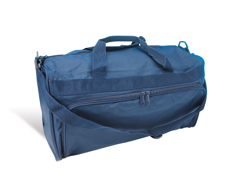 Pesticide Carry Bag QD 45