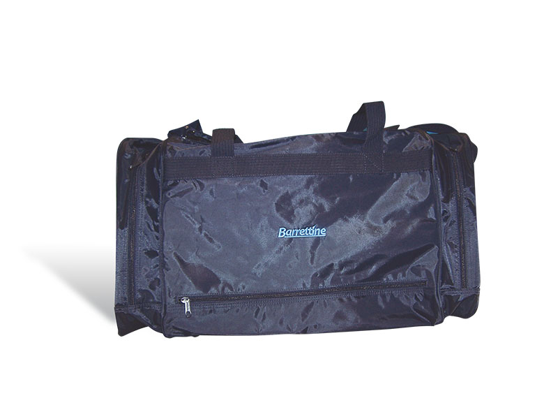 Pesticide Carry Bag QD 80