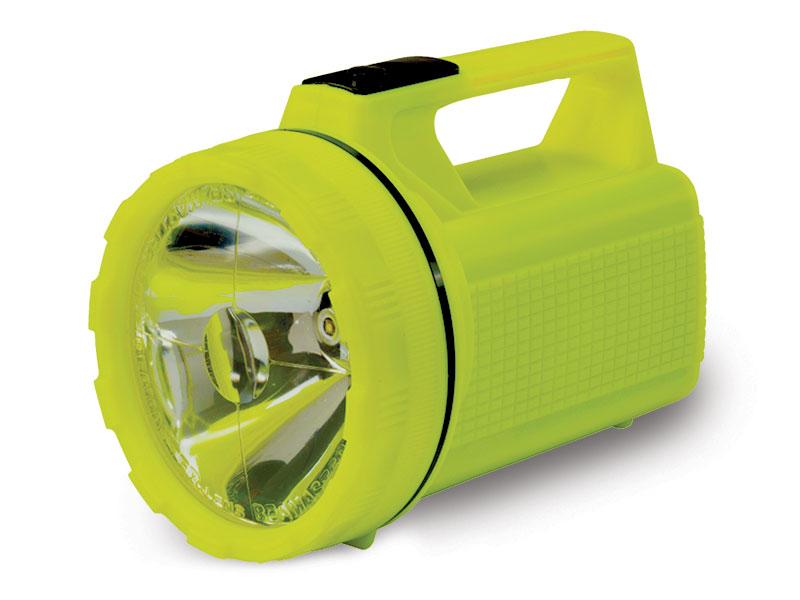PS - L2 Lantern